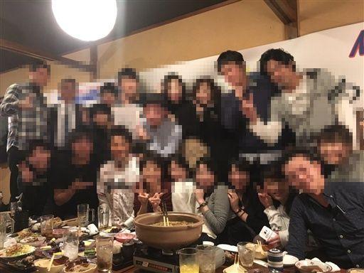 菊沢竜佑の画像 p1_27