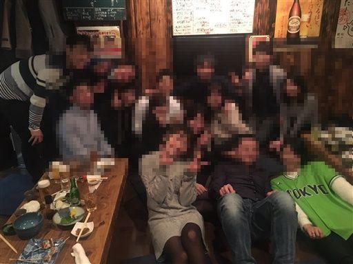 菊沢竜佑の画像 p1_24